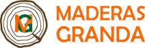 Maderas Granda