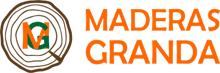 http://maderasgranda.com/wp-content/uploads/2019/01/MADERAS-GRANDA-LOGO-WEB.png