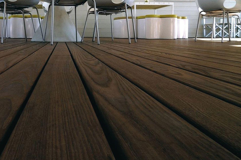 https://maderasgranda.com/wp-content/uploads/2019/01/destacado-suelos-maderas-granda.jpg