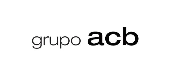 http://maderasgranda.com/wp-content/uploads/2019/01/logo-grupo-acb.png