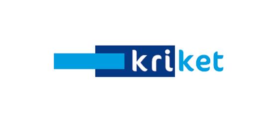 https://maderasgranda.com/wp-content/uploads/2019/01/logo-kriket.png