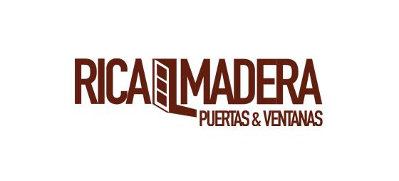 https://maderasgranda.com/wp-content/uploads/2019/01/logo-rical-maderas.png