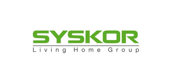 https://maderasgranda.com/wp-content/uploads/2019/01/logo_syskor.png
