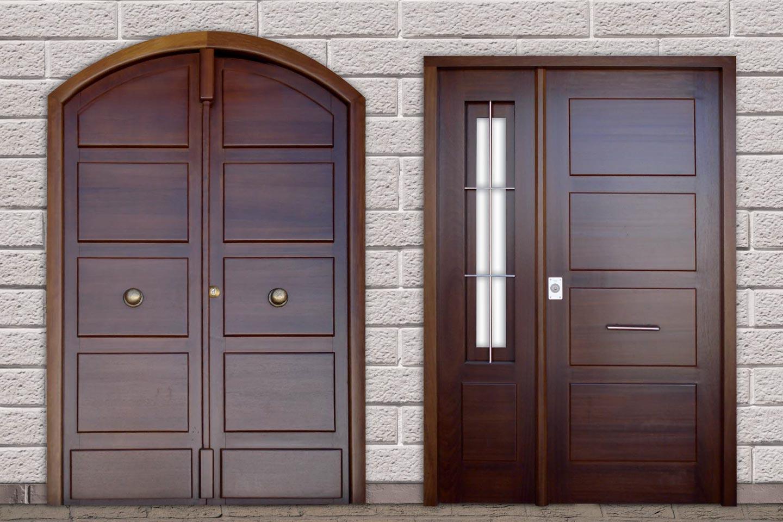 https://maderasgranda.com/wp-content/uploads/2019/01/puertas-exterior-maderas-granda-1.jpg