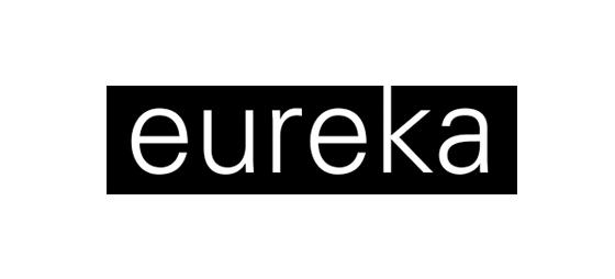 http://maderasgranda.com/wp-content/uploads/2019/05/logo-eureka.png