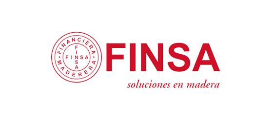 https://maderasgranda.com/wp-content/uploads/2019/05/logo-finsa.png