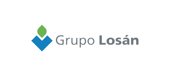 http://maderasgranda.com/wp-content/uploads/2019/05/logo-grupo-losan.png