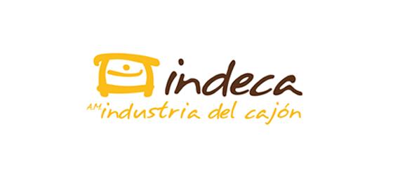 http://maderasgranda.com/wp-content/uploads/2019/05/logo-indeca.png