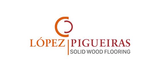 https://maderasgranda.com/wp-content/uploads/2019/05/logo-lopez-pigueiras.png