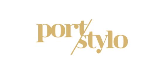 http://maderasgranda.com/wp-content/uploads/2019/05/logo-port-stylo.png