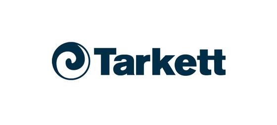 https://maderasgranda.com/wp-content/uploads/2019/05/logo-tarkett.png
