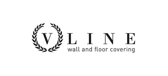 https://maderasgranda.com/wp-content/uploads/2019/05/logo-vline.png