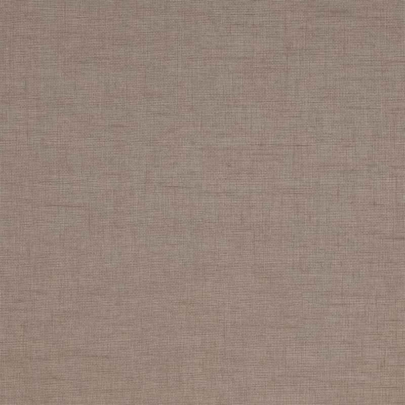 Textile Capuccino