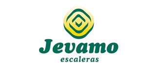 https://maderasgranda.com/wp-content/uploads/2019/06/logo-jevamo.png